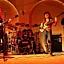 Bluesowe czwartki z charyzmą - Lech Niedźwiedziński Blues Funky Fun