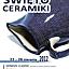18. Bolesławieckie Święto Ceramiki