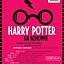 Wakacje z Harry Potterem