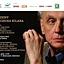 Wojciech Kilar - muzyka filmowa na fortepian