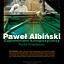 Recital fortepianowy Pawła Albińskiego