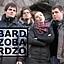 Koncert BARDZO BARDZO