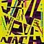 Jazz w Ruinach 2012