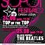 SOPOT FESTIVAL 2012