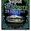 Sopot Art Opera