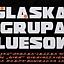 """Jan """"Kyks"""" Skrzek & Śląska Grupa Bluesowa"""