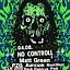 NO CONTROLL ++ UK bass bashment ++