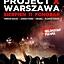 PROJECT X WARSZAWA