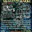 BRUTAL SOUND FESTIVAL - WARSAW 2012