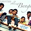 Oblicza Bengalu