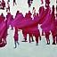 Bartosz Czarnecki – wystawa malarstwa, pt. Masa/Tłum - Galeria Schody - 03.08-14.08.2012