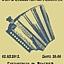 Mag Pie - akordeon owy folk punk