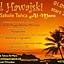 Bal Hawajski z warsztatami tanecznymi