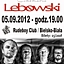 Lebowski w Bielsku-Białej