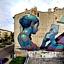 """Łódź, światową stolicą Street Artu. Druga edycja projektu """"Galeria Urban Forms"""""""