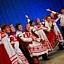 Koncert Finałowy XXV Międzynarodowego Studenckiego Festiwalu Folklorystycznego