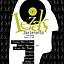 Leżaki III edycja na Placu Zabaw feat. J.Phlip & Gati Masina 24.08