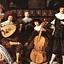 Koncert muzyki barokowej w wykonaniu Krakowskiej Młodej Filharmonii