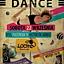 Pole Dance w Nysie