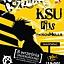 KSU, Pils, The Koshells