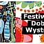 Festiwal Dobrego Wystroju w IKEA Łódź