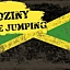 5-te urodziny Feel Like Jumping / Jamaica 50th Anniversary Of Independence