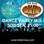 DANCE PARTY MIX!