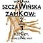 Weronika Szczawińska RE// MIX