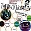Koncert ThE BlacK HorsemeN - Gunshot w muzycznej inkarnacji!