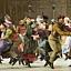 Opera Nova: sezon na kapelusze