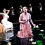 Międzynrodowy Festiwal Teatralny Demoludy 17-22 października 2012