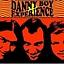 Danny Boy Experience