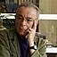 José Luis Gómez czyta Miłosza i Ramóna Jiméneza