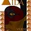Aida. Giuseppe Verdi