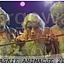 Praskie animacje 2012