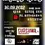 ISKIERKA ROCKA- Koncert Charytatywny w Alter Ego 16.09.2012 !