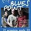 BLUES POINT