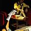 Kassandra w Teatrze na Bielanach