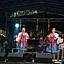 Kapela Madzie - koncert