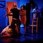 Teatr Akt-em zaprasza do salki myśliwskiej