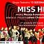 """Miss HIV – Grupa """"O szesnastej"""" zaprasza"""