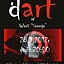 Koncert zespołu rockowego DART