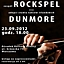 Koncert zespołu ROCKSPEL