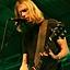 Łajza – Miscenium rockowe