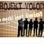 Koncert Projekt Volodia - nowy program