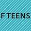 ASF TEENS