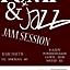 Funk&Jazz Jam Session w Barometrze oraz Patrycja Ciska- gość specjalny
