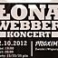 ŁONA&WEBBER