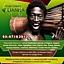Festiwal Tańców Afrykańskich Afro Revolution 2012