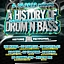 Drum Division Attack - A History Of Drum&Bass